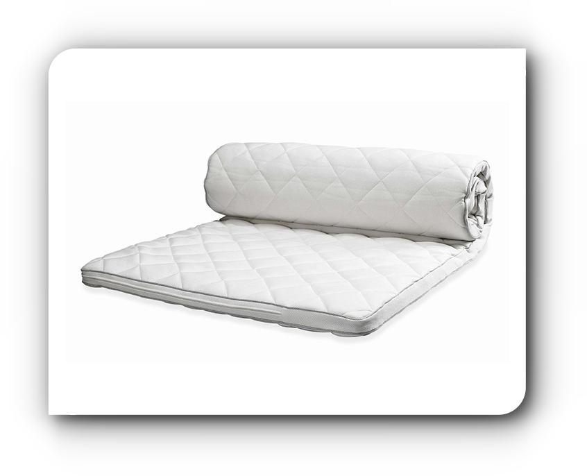 top-mattress-1